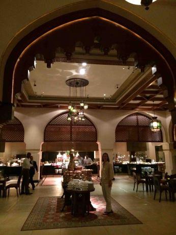 IMG_2430 restaurant