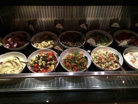 photo1431202970026 salad