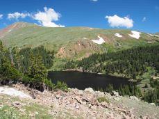 Naylor Lake