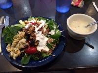 IMG_2852 salad