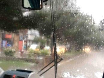 IMG_3590 windshield wiper