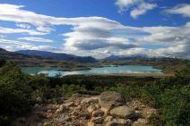 IMG_7831 lake