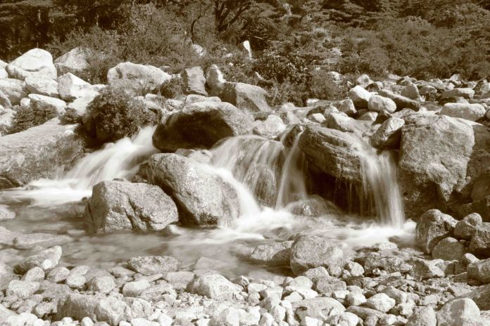 IMG_7842 waterfall