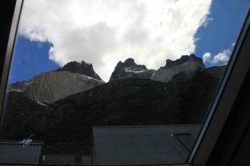 IMG_7849 skylight view