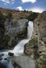 IMG_7852 waterfall
