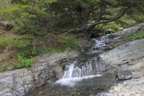 IMG_7885 waterfall