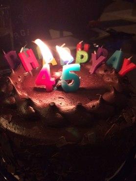 IMG_4258 cake