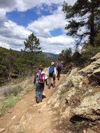 IMG_4495 hike