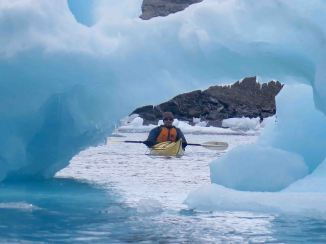 IMG_2129 iceberg
