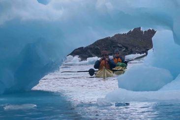 IMG_2130 iceberg