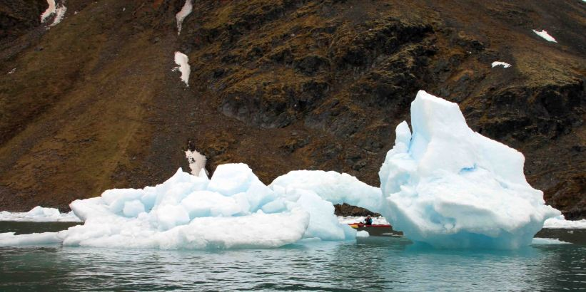 IMG_8394 iceberg