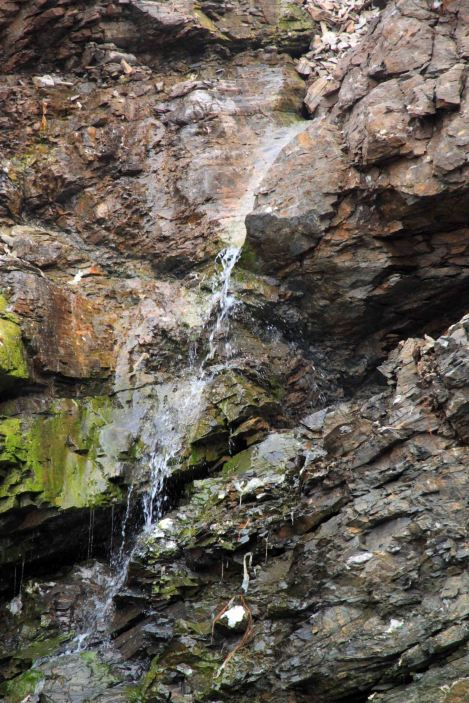 IMG_8457 waterfall