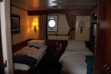 IMG_9431 room