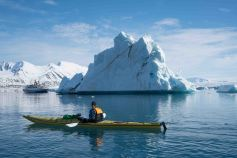 Artic-Paddle-01331 USE