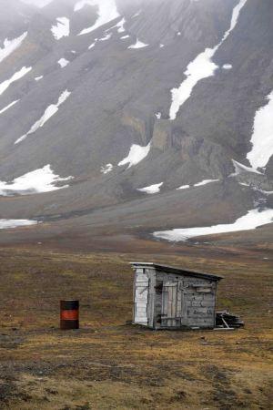 IMG_0059 hut adventuresofacouchsurfer