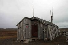 IMG_0061 hut adventuresofacouchsurfer