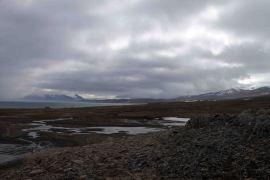 IMG_0079 view adventuresofacouchsurfer