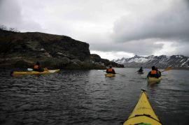 IMG_0183 kayakers adventuresofacouchsurfer