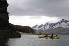 IMG_0198 kayaker adventuresofacouchsurfer