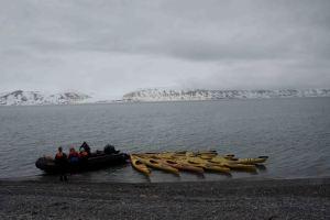IMG_2140 kayaks