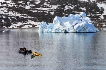 IMG_8569 iceberg adventuresofacouchsurfer
