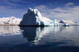 IMG_8573 iceberg adventuresofacouchsurfer