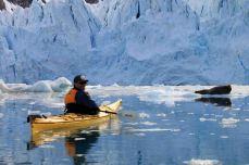 IMG_8623 kayaking adventuresofacouchsurfer