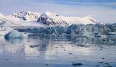 IMG_8627 glacier adventuresofacouchsurfer