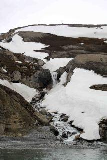 IMG_9590 waterfall