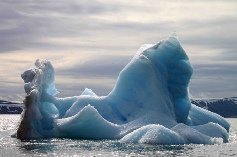 IMG_9686 iceberg adventuresofacouchsurfer2