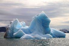 IMG_9688 iceberg adventuresofacouchsurfer2