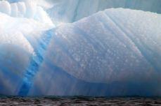 IMG_9690 iceberg2 adventuresofacouchsurfer