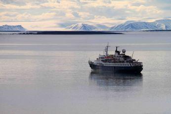 IMG_9815 boat adventuresofacouchsurfer