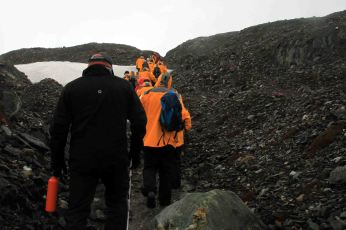 IMG_9836 hike adventuresofacouchsurfer