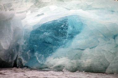 IMG_9948 glacier adventuresofacouchsurfer