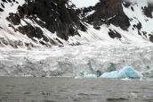 IMG_9978 glacier adventuresofacouchsurfer