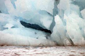 IMG_9979 iceberg adventuresofacouchsurfer