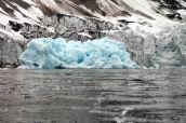 IMG_9986 glacier adventuresofacouchsurfer