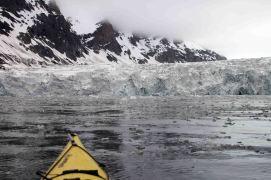 IMG_9989 glacier adventuresofacouchsurfer