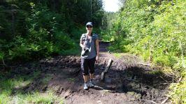 20160625_115422 hike