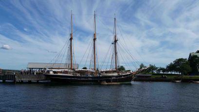 20160625_170359 ship