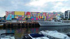 20160625_220400 harbor