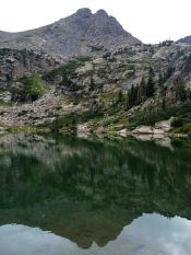 20160828_164757688_iOS fancy lake