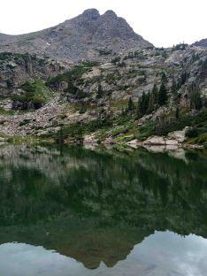 20160828_164757688_iOS fancy lake