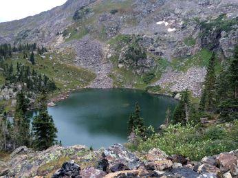 20160828_170623104_iOS fancy lake