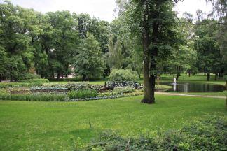 IMG_0411 park