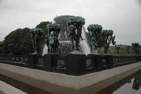 IMG_0455 fountain
