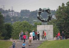 IMG_0457 statue