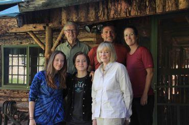 IMG_0522 family