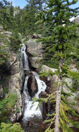 Continental Falls